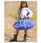 tutu training girl's clothes wholesale