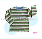 Baby clothes Kid clothing