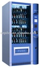 BVM681 Can & Bottle Vending Machine