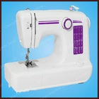 2012 Best-selling home sewing machine,juki sewing machine price
