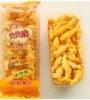 Delicious Mini Fish confectionery products
