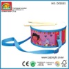 Dora music toys-Drum confirm to ASTM EN71