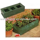 Reusable Grow bag Tomato Planter