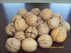 Natural non-chemicals Walnuts