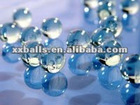 0.8 - 50.8mm high precision glass ball ( SGS approved )