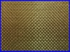 basalt fabric