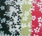Rayon 30S*30S 68*68