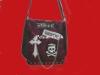 punk bag