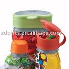 Eco-friendly Bag Cap, New Food Bag Sealing Clip