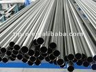 titanium condenser tubes ASME SB 338