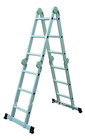 BTK-120 Aluminium Folding Ladder En-131
