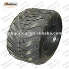 Agricultural tires 400/60-15.5