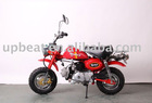 90cc 110cc monkey bike(Good quality)
