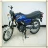 BAJAJ 100 BOXER 100CC MOTORCYCLE