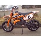 49cc Dirt Bike 49cc Motorcycle 49cc Motor Bike