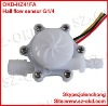 OKD-HZ41FA water immersion sensor Campus water flow sensor