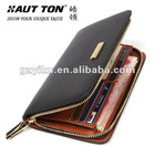 New design ,high quality ,brand men handbags