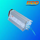 Induction lamp 100w ballast(CE/FCC/RoHs/CCC)