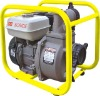 3inch Petrol/gasoline Powered Water Pump