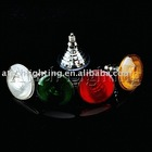 PAR38 Sealed Beam Lamps