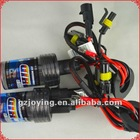 55W H10 Xenon Lamp