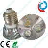 Mini 12V LED Light E27 4W 4000K