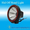 HID WORKING LIGHT