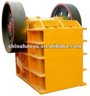 PE PEX Mining Jaw crusher