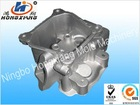 Cylinder head for Kubota