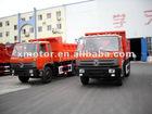 Dong Feng duty dump truck EQ3126G