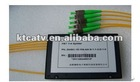 FBT Optical Splitter