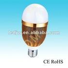 2088 led bulb light