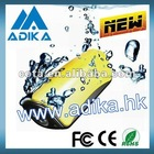 Wholesale Waterproof 1080P Wide View Angle Sport Action Camera ADK-S801A