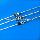 DO-41 General Purpose Plastic Silicon Rectifier Diode