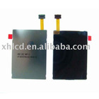 Mobile Phone LCD for Nokia N82 & E66