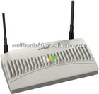 AP5131 POE Outdoor Access Point