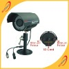 security camera dvr with 32G