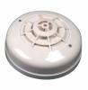 Addressable Heat Detector OT503