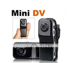 mini dv d80/digital camera