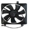 T11-13080120 Cheery TIGGO Eletric Cooling Fan