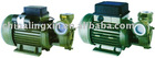 centrifugal pump garden automatic peripheral self-priming household clean water pump DB