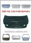auto trunk lid/rear door for honda toyota nissan mitsubishi suzuki