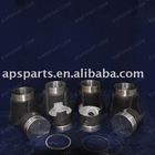 VW8700T1 (311-198-069 F87) VW cylinder &piston kit