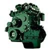 Dongfeng Cummins Mechanical Engine B Series
