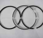 JT Piston Ring