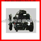 Cummins diesel engine assembly for sale 4BTA3.9-C125