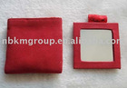 Promotional gifts,Promotional mirror,Arts Mirror