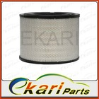 Komatsu Volvo Cummins Perkins Donalson Air Filters P532503 factory price