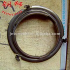 heavy duty truck part clutch separating ring
