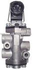solenoid valve 1457276